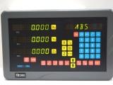 Goodwin DRO 3 axis lathe console