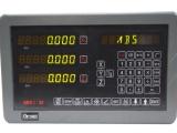 Goodwin DRO console 3 axis EDM